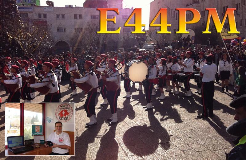 E44PM